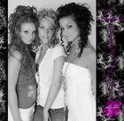 - Curly Crew -