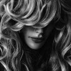 curly.sue