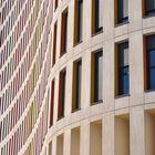 curvas y ventanas