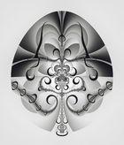 Cuts & Echoes   Print