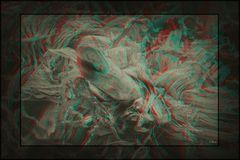 cuttet 2 (3D)
