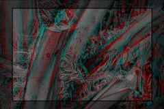 cuttet (3D)