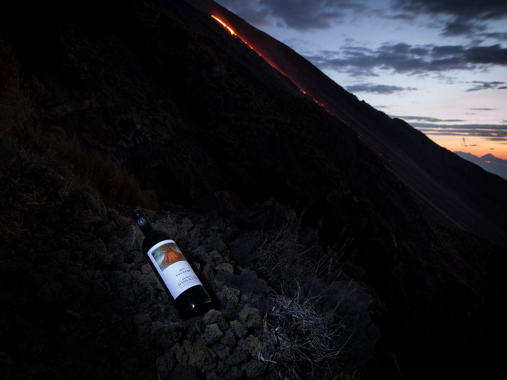 cuvee vulcano meets vulcano 03