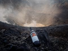 cuvee vulcano meets vulcano 08