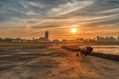Cuxhaven 2.0