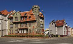 Cuxhaven Impression