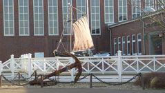 Cuxhaven-Impressionen I