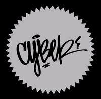 CyberCaptn