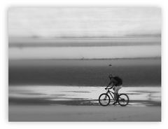 cycliste-des-sables equihen