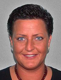 Cynthia Rennenberg