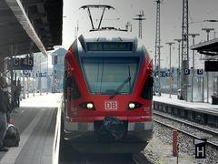 D-Bahn2