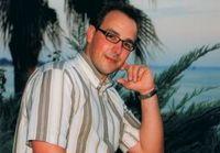 D. Hewi