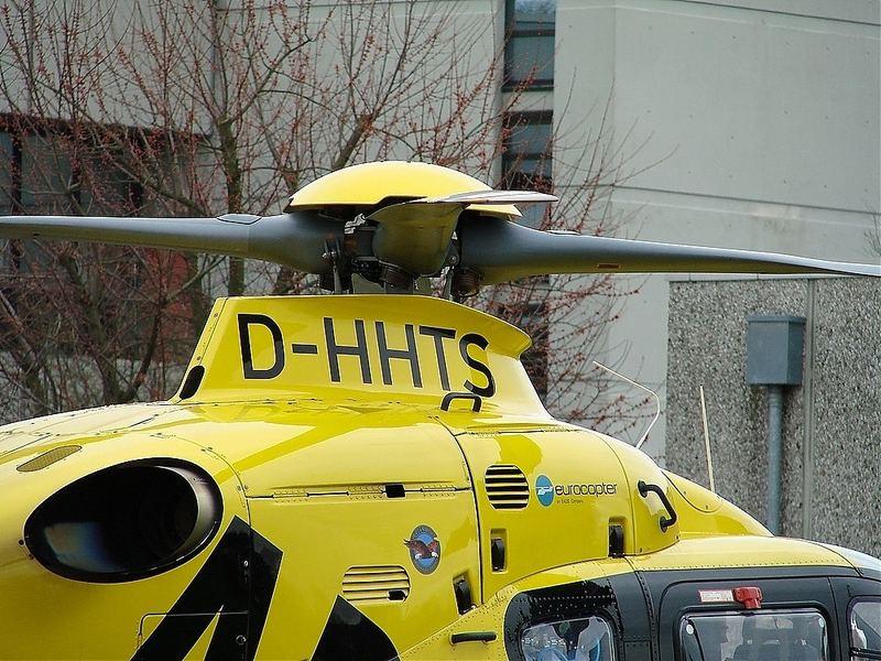 D-HHTS