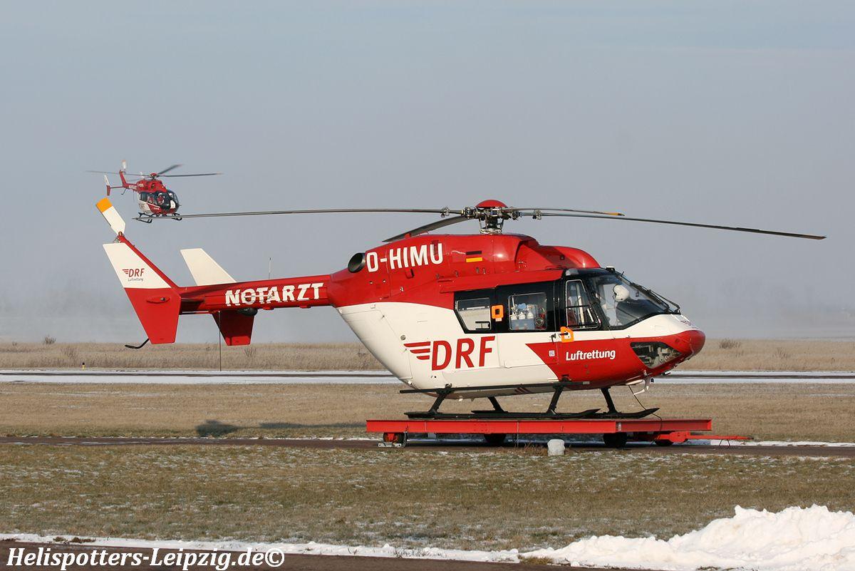 D-HIMU (BK177 B2)