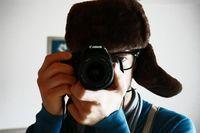 D-R-Photos