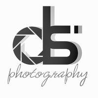 d-s-photography.de