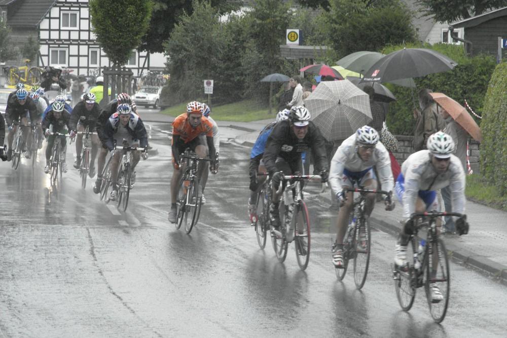 D-Tour 2008  (1.)