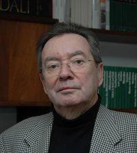 D-W Jacobs