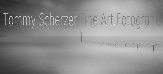 Tommy Scherzer Fine Art Fotografie