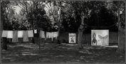 DE: KUNST IM PARK. by Georges Vermeulen
