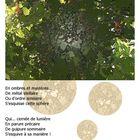 D5 SPHERES Métal Stellaire