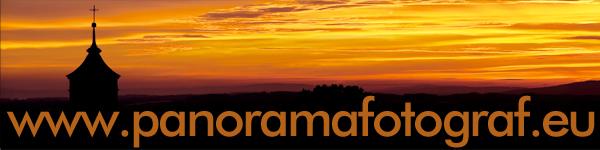 Panoramafotografie und Naturfotografie
