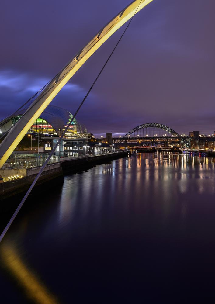 _D8E3954 Newcastle upon Tyne_11