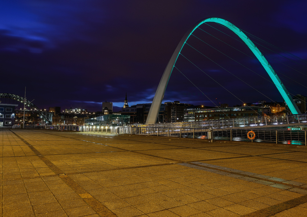 _D8E3966.jpg Newcastle upon Tyne_13