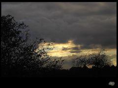 >>> Da ist doch noch ... ein Licht am Himmel! <<<