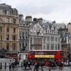 Da Trafalgar Square