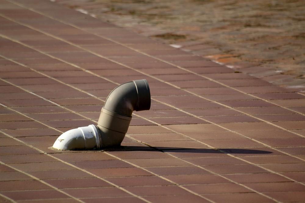 Dach in Barcelona