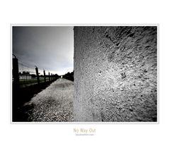 Dachau #05