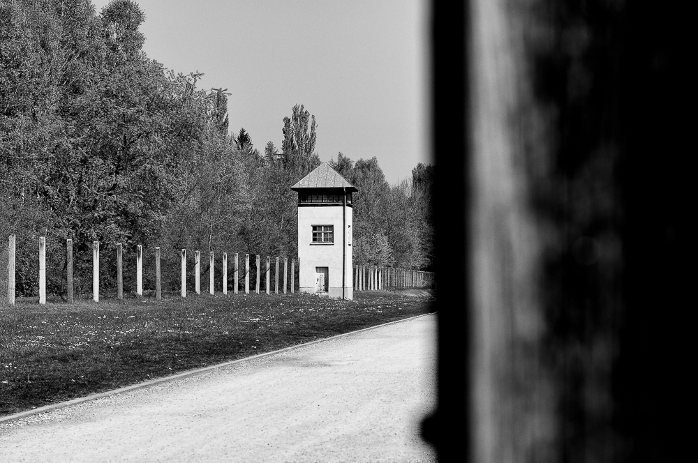 Dachau-1
