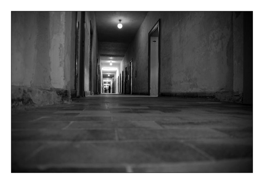 Dachau I