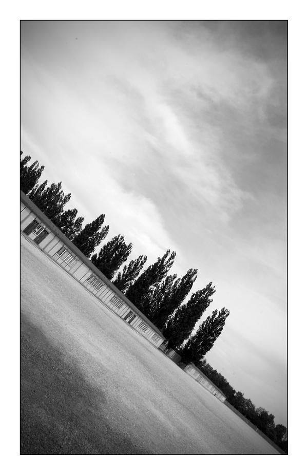 Dachau II