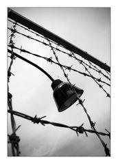 Dachau III