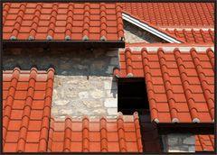 dachdächer