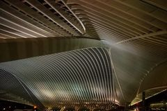 Dachkonstruktion (3)