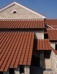 dachln