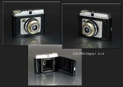 DACORA-Digna I