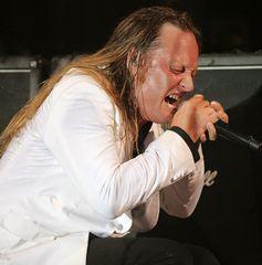 D.A.D. (DAD), dänische Hardrockband (5)
