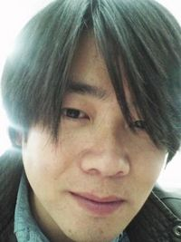 Daechang Yoo