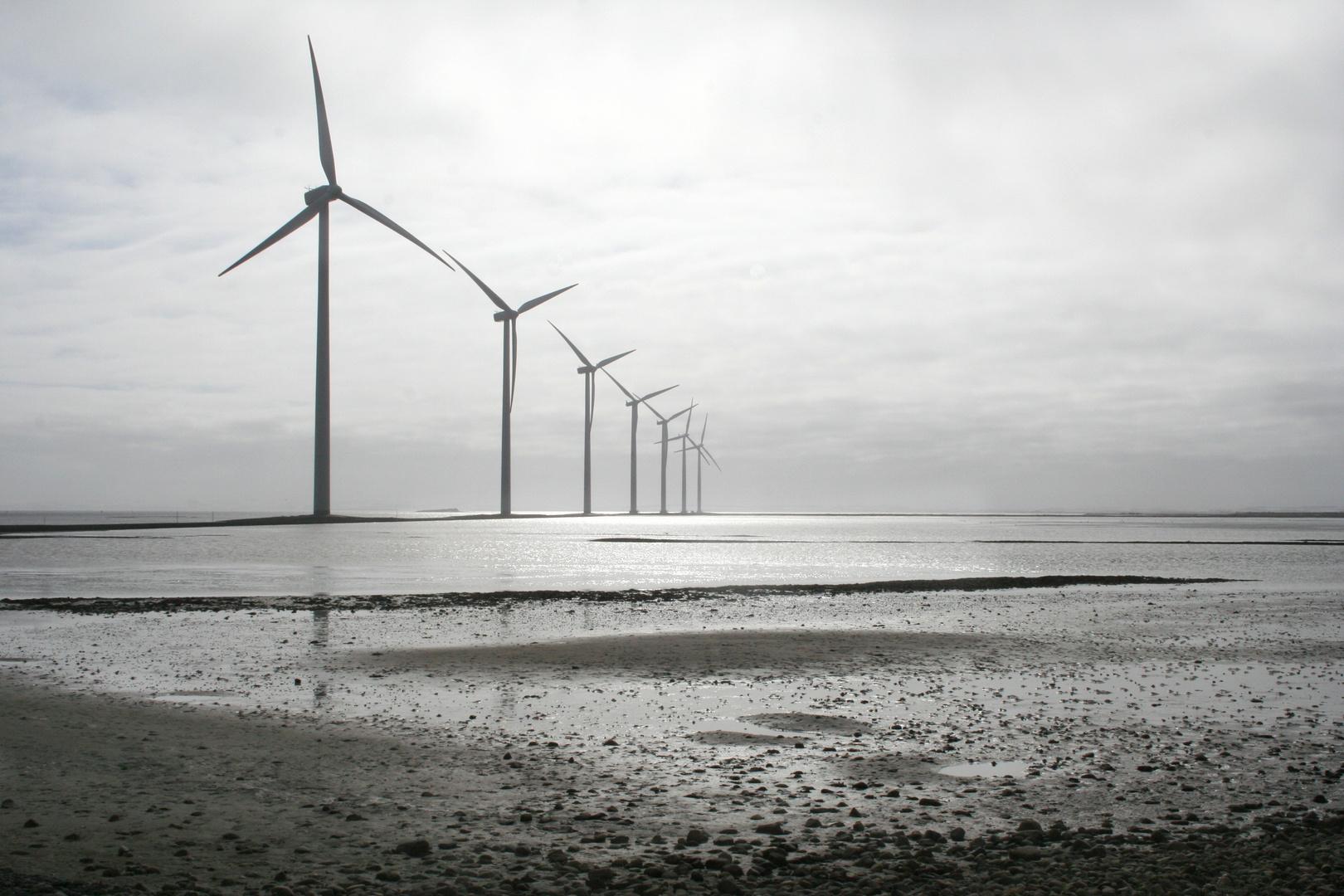 Dänemark 2010
