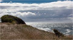 Dänemarks südlichster Punkt