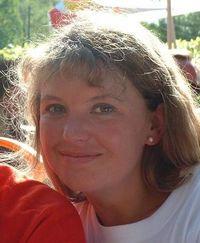 Dagmar Hammon