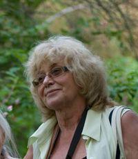 Dagmar Krausch