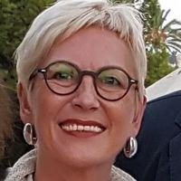 Dagmar Utzig-Fell