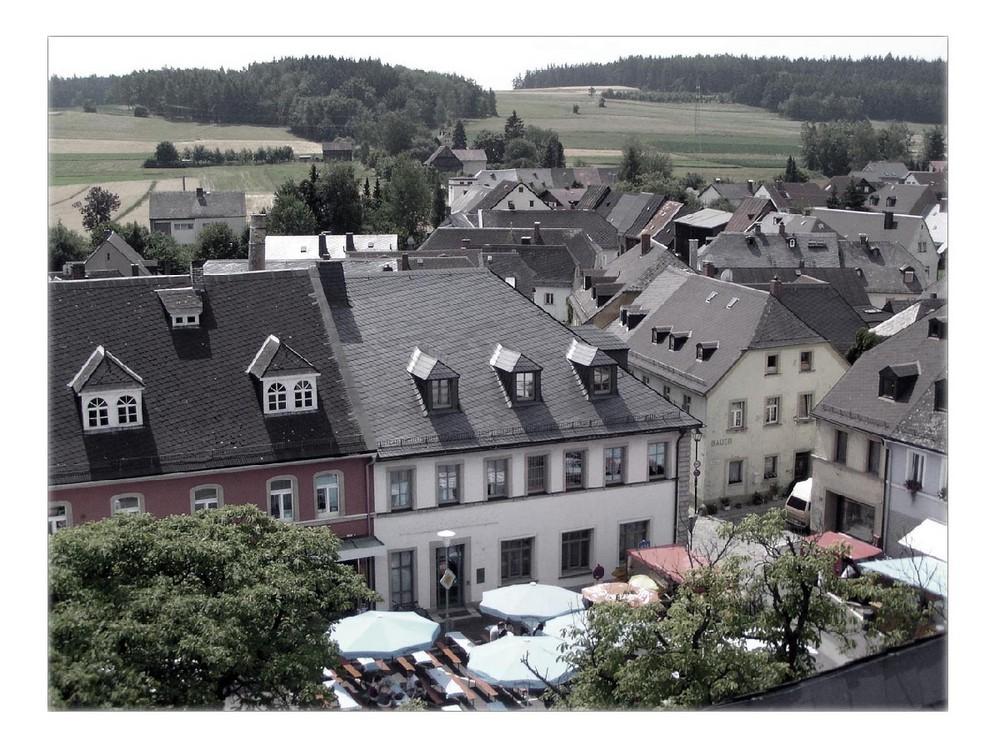Daham is daham - Meine Heimat (4)