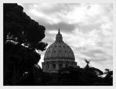 Dai Musei Vaticani
