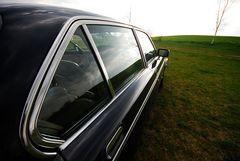 Daimler Double Six, 3